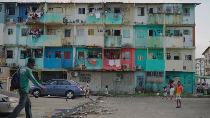 Después de la guerra: Cuba